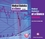 Medical Statistics at a Glance Text and Workbook (111850335X) cover image