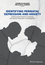 Identifying Perinatal Depression and Anxiety: Evidence-based Practice in Screening, Psychosocial Assessment and Management (111850965X) cover image