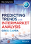 Predicting Trends with Intermarket Analysis (111863165X) cover image
