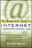 The Nonprofits' Guide to Internet Communications Law (111878605X) cover image