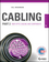 Cabling Part 2: Fiber-Optic Cabling and Components, 5th Edition (111884825X) cover image
