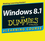 Windows 8.1 For Dummies eCourse - Digital Only (12 month) (111885005X) cover image