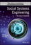 Social Systems Engineering: The Design of Complexity (111897445X) cover image
