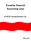 October 3, 2014: 614839 Saskatchewan Ltd. (Canadian Financial Accounting Cases) (111903955X) cover image
