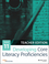 Developing Core Literacy Proficiencies, Grade 11, Teacher Edition (111919265X) cover image