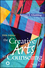 The Creative Arts in Counseling, 5th Edition (111929195X) cover image