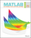 MATLAB: An Introduction with Applications, 6th Edition (111929925X) cover image