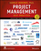 Project Management Best Practices: Achieving Global Excellence, 4th Edition (111946885X) cover image