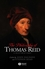 The Philosophy of Thomas Reid: A Collection of Essays (140510905X) cover image