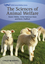 The Sciences of Animal Welfare (140513495X) cover image