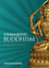 Unmasking Buddhism (140518065X) cover image