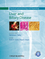 Practical Gastroenterology and Hepatology: Liver and Biliary Disease (140518275X) cover image