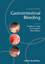 Gastrointestinal Bleeding, 2nd Edition (140519555X) cover image