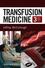 Transfusion Medicine, 3rd Edition (144433705X) cover image