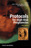 Protocols for High-Risk Pregnancies, 5th Edition (144439035X) cover image