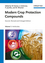 Modern Crop Protection Compounds, 2nd Revised and Enlarged Edition, 3 Volume Set (352732965X) cover image