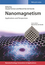 Nanomagnetism: Applications and Perspectives (352733985X) cover image