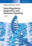 Gene Regulation, Epigenetics and Hormone Signaling (352769725X) cover image