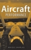 Aircraft Performance (0470044160) cover image