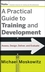 A Practical Guide to Training and Development: Assess, Design, Deliver, and Evaluate (0470189460) cover image