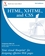 HTML, XHTML, and CSS: Your visual blueprint for designing effective Web pages (0470274360) cover image