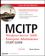 MCITP: Windows Server 2008 Enterprise Administrator Study Guide: Exam 70-647 (0470293160) cover image