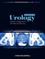Handbook of Urology (0470672560) cover image