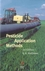 Pesticide Application Methods, 3rd Edition (0470759860) cover image