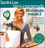 Sandra Lee Semi-Homemade 20-Minute Meals 2 (0696238160) cover image