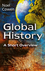 Global History: A Short Overview (0745628060) cover image