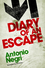 Diary of an Escape (0745644260) cover image