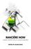 Ranciere Now (0745662560) cover image