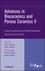 Advances in Bioceramics and Porous Ceramics V, Volume 33, Issue 6 (1118205960) cover image