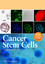 Cancer Stem Cells (1118356160) cover image