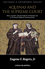 Aquinas and the Supreme Court: Biblical Narratives of Jews, Gentiles and Gender (1118391160) cover image