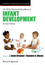 The Wiley-Blackwell Handbook of Infant Development, Volume I and Volume II Combined, 2nd Edition (1118672860) cover image