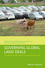 Governing Global Land Deals: The Role of the State in the Rush for Land (1118688260) cover image