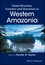 Forest Structure, Function and Dynamics in Western Amazonia (1119090660) cover image