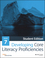 Developing Core Literacy Proficiencies, Grade 7, Student Edition (1119192560) cover image