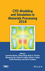 CFD Modeling and Simulation in Materials Processing (1119225760) cover image