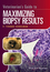 Veterinarian's Guide to Maximizing Biopsy Results (1119226260) cover image