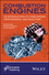 Combustion Engines: An Introduction to Their Design, Performance, and Selection (1119283760) cover image
