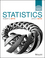 Statistics, 11th Edition (1119299160) cover image