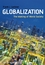 Globalization: The Making of World Society (1405169060) cover image