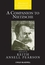 A Companion to Nietzsche (1405190760) cover image