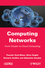 Computing Networks: From Cluster to Cloud Computing (1848212860) cover image