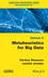Metaheuristics for Big Data (1848218060) cover image