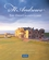 St. Andrews & The Open Championship: The Official History (1886947260) cover image