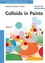 Colloids in Paints: Colloids and Interface Science, Volume 6 (3527314660) cover image