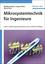 Mikrosystemtechnik für Ingenieure, 3rd Edition (3527663460) cover image